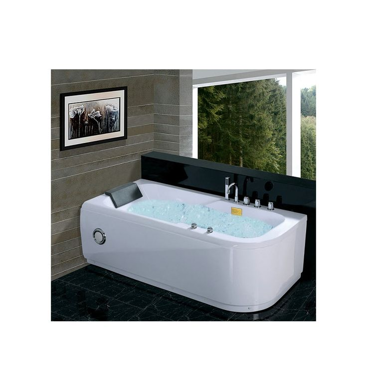 17 best ideas about mobilier salle de bain on pinterest
