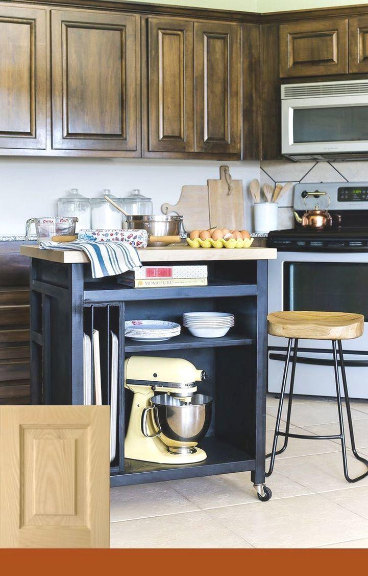 kitchen remodel design tools #smallkitchenremodeling #kitchenupdate