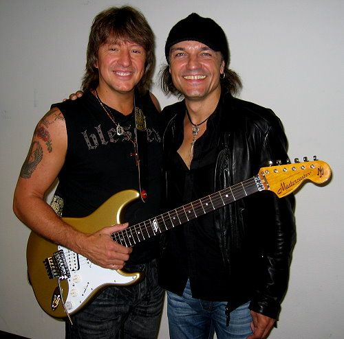 Bon Jovi Scars On This Guitar Song Lyrics: 156 Best Scorpions Images On Pinterest