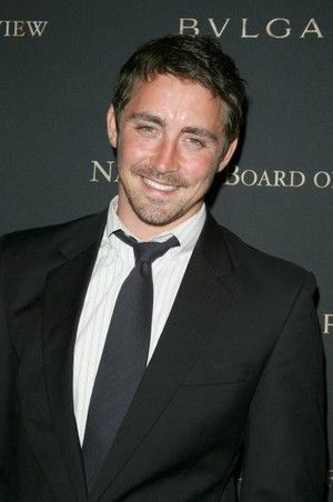 Lee Pace The 2006 National Board of Review of Motion Pictures Awards Gala, at Cipriani's 42nd street, New York City. January 9, 2006. John Spellman / Retna Ltd.