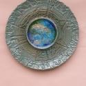 landscape platter John Hodge