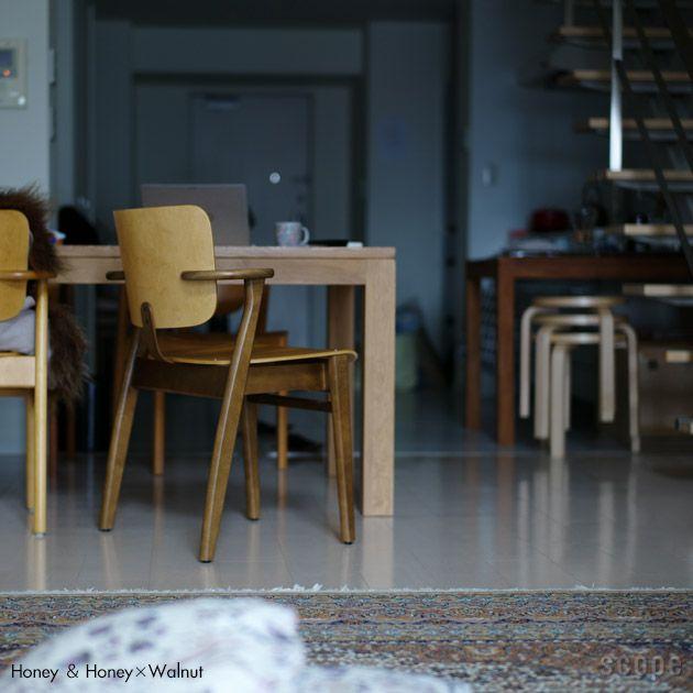 Domus Chair Artek | scope