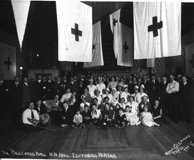 american red cross chapter nurse essay A guide to american red cross uniforms compiled by: the use of simple uniforms by women workers in various red cross chapter the american red cross does not.