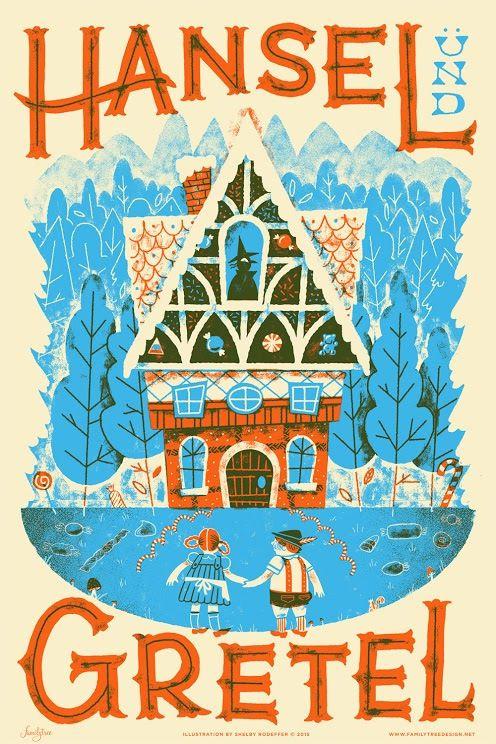 Minimalist Fairy Tale Book Covers ~ Best ideas about fairy tale illustrations on pinterest