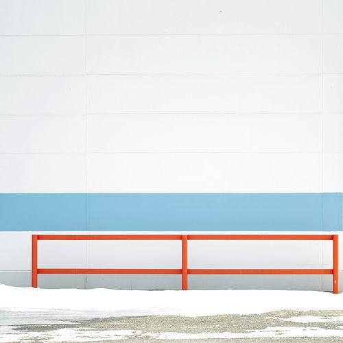 Matthias Heiderich | untitled