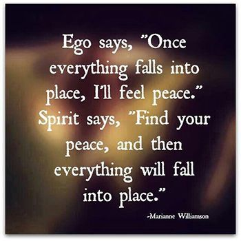 Karma Yoga - Simplicity - http://www.yogadivinity.com/karma-yoga-simplicity