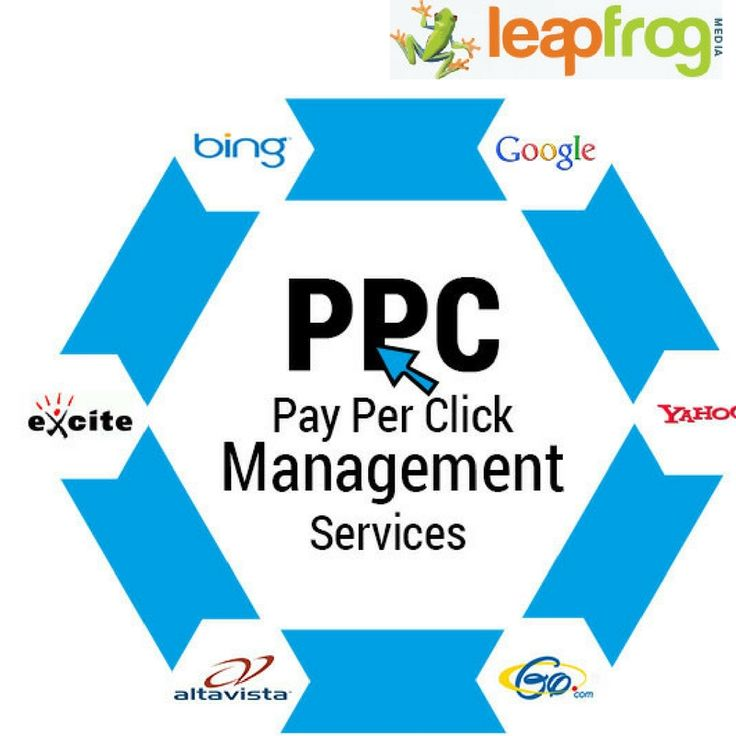 Want instant results? Then #PPC is the way to go. But we don't simply link your website to an ad campaign; we couple your campaign with proven landing page methods that generate SALES.  http://www.leapfrogmedia.com.au