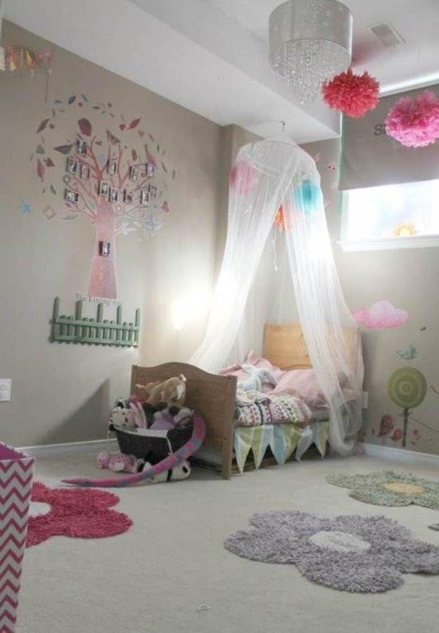 24 best girls room ideas images on pinterest