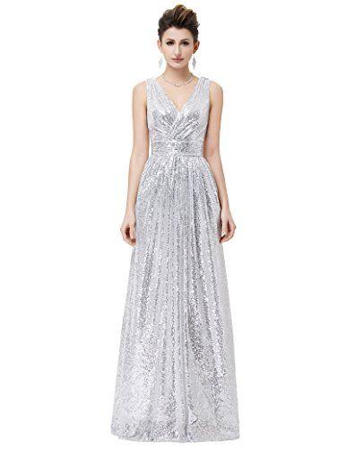 108 best prom dresses images on pinterest   chiffon, christmas