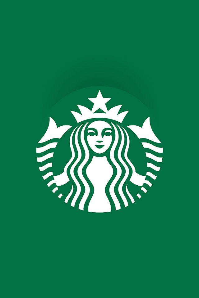 Cute Mint Green Wallpaper Freeios7 Starbucks Logo Green Freeios7 Com