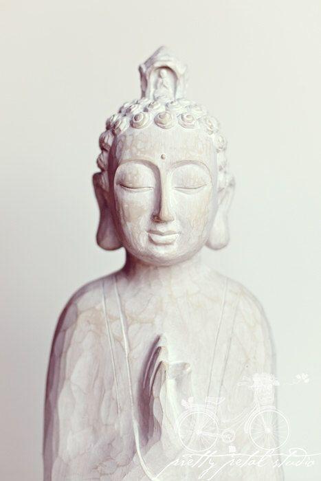 ideen » wohnzimmer ideen buddha - tausende bilder von ...