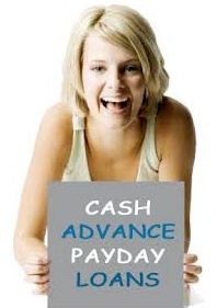 Payday loan bedford ohio photo 4