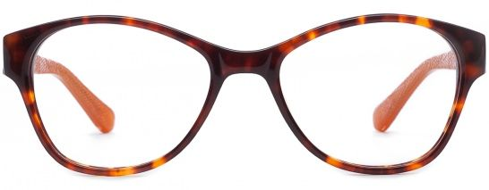 17 Best images about eyeglasses on Pinterest Womens ...