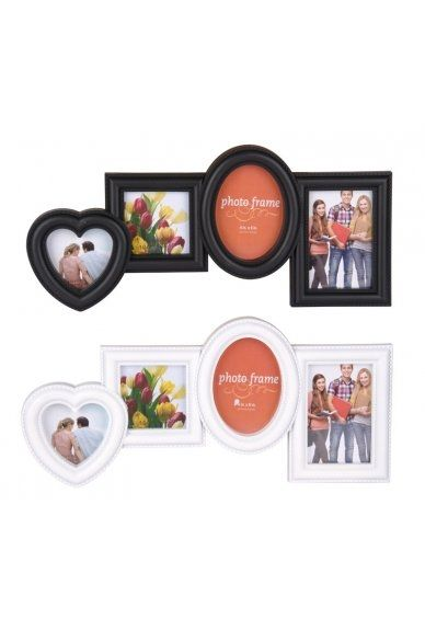 Lovely photo frames!