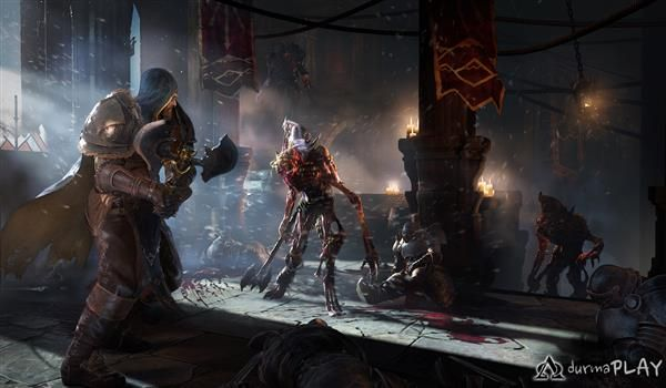 https://www.durmaplay.com/oyun/lords-of-the-fallen/resim-galerisi Lords of The Fallen