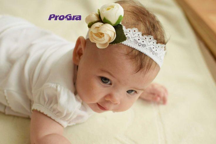 http://www.progra.sk/products/kvietkova-babo-celenka/
