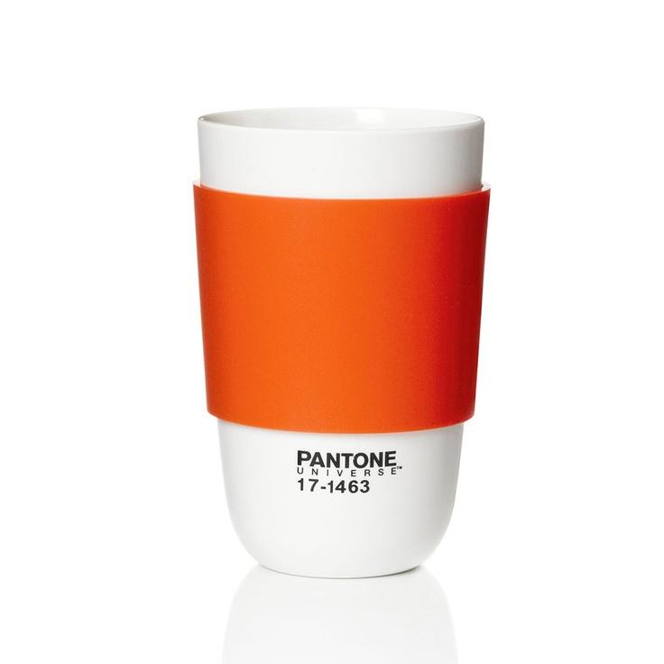 Mug #pantone #pantone colors