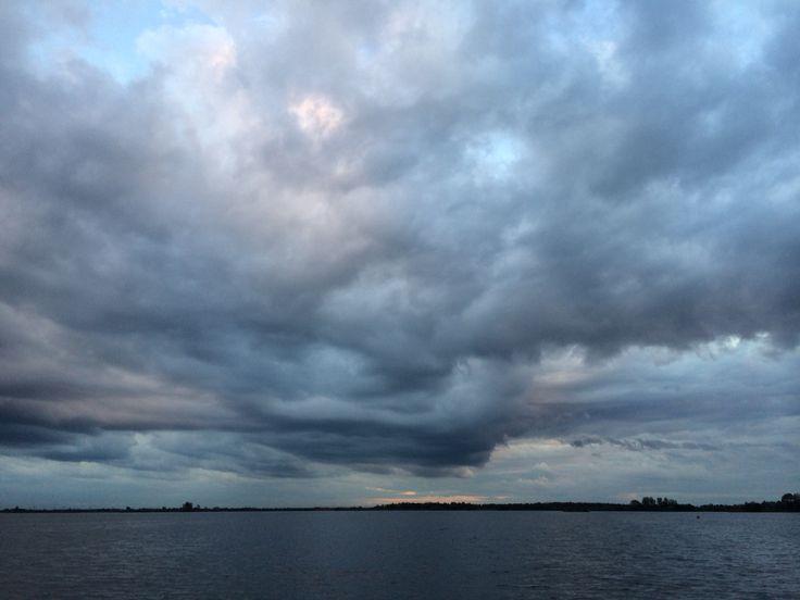 Terherne Sneekermeer
