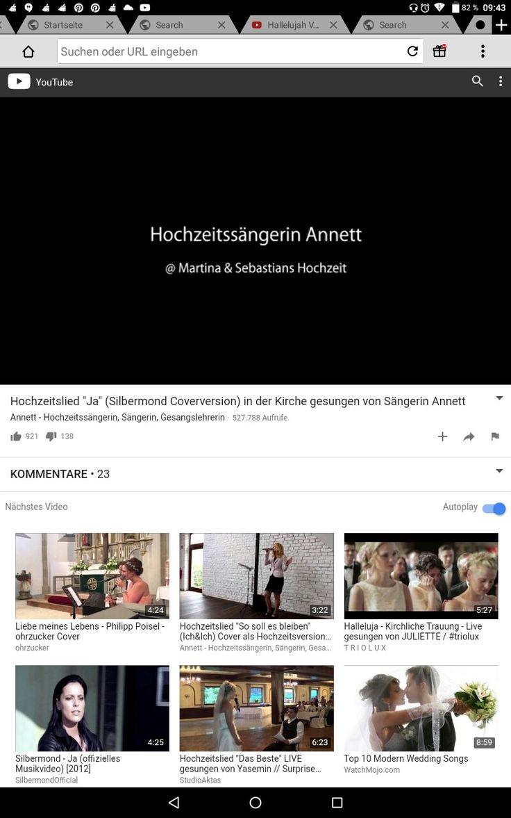 Gemütlich Affe Farbseiten Ideen - Entry Level Resume Vorlagen ...