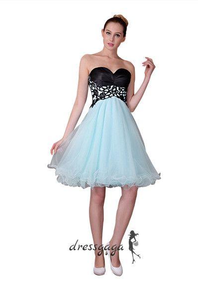 Love it? Visit dressgaga.com on sale now. #dresses #bridesmaid #wedding #bridal