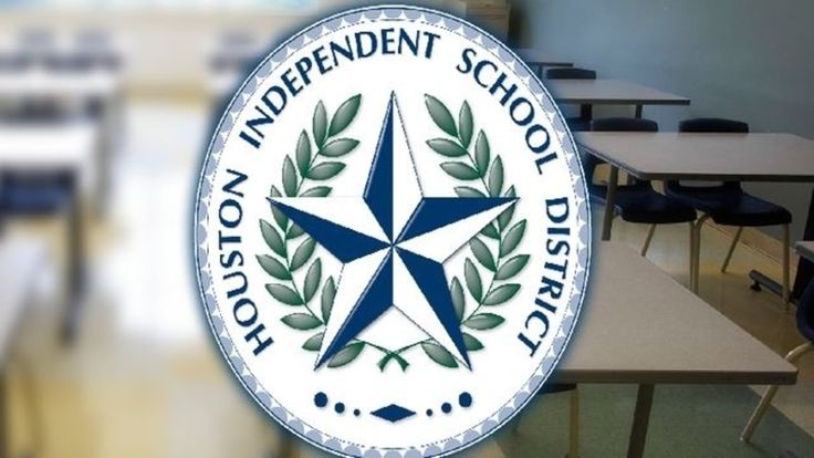 HISD is changing the way it uses STAARtest results.