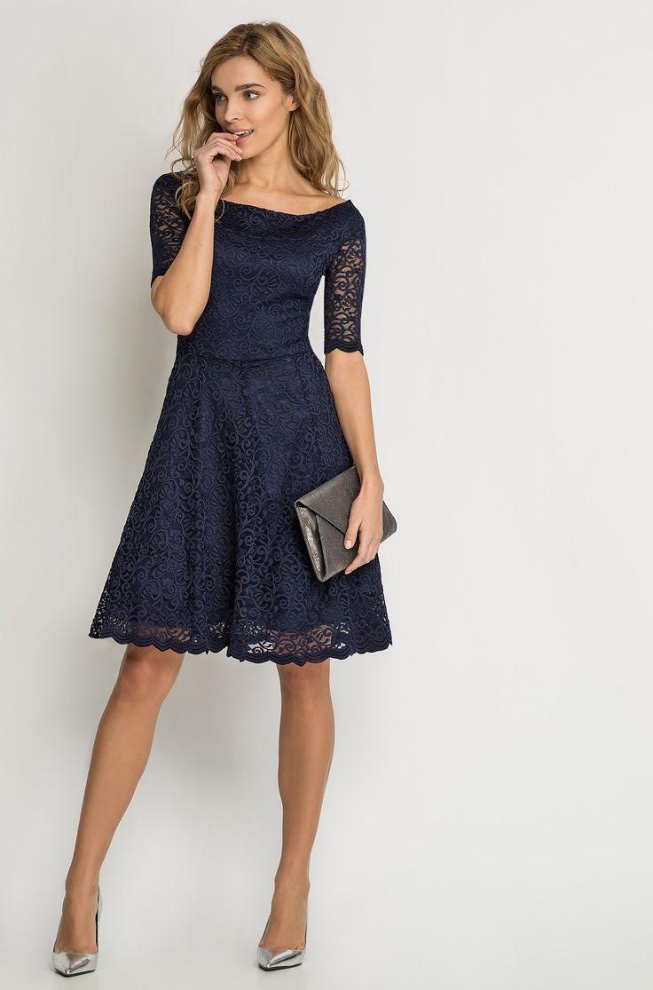 79 besten Dress Bilder auf Pinterest   Vintage kleider, Abendkleider ...