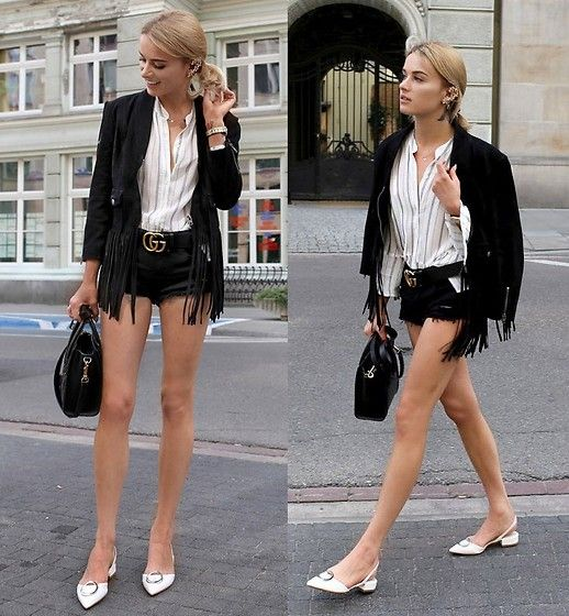 More looks by Juliett Kuczynska: http://lb.nu/juliettk  #casual #elegant #street