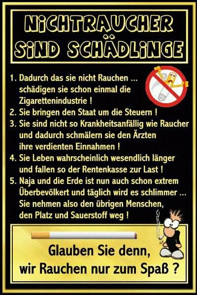 laugh #lustigesding #lustig #lol #chats #zitat #jungs #sprüche