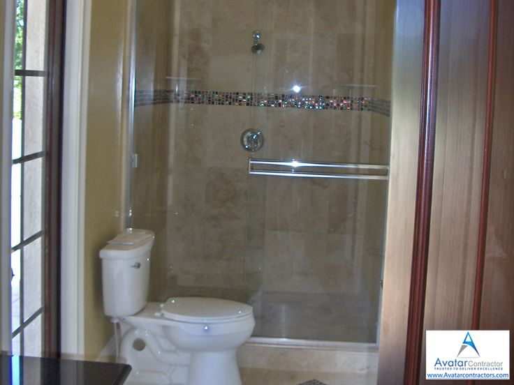 Contractor For Bathroom Remodel Brilliant Review