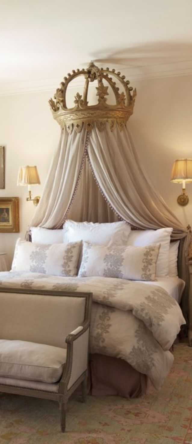 best 25+ mediterranean headboards ideas on pinterest