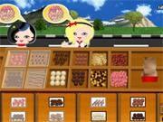 Joaca joculete din categoria jocuri cu zombi 3 http://www.xjocuribarbie.com/jocuri-moda/104/pop-star-barbie sau similare jocuri mahjong chain