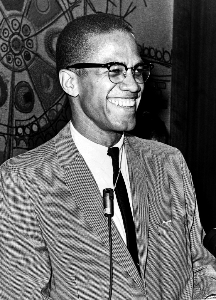 the opinions and controversy of malcolm x an african american rights activist and muslim minister Malcolm x was a civil rights activist, muslim minister, and one of the most consequential people in american history he was also a controversial figure, adore of the most hardcore facts about malcom x for example, malcolm's father, earl little, was a staunch supporter of marcus garvey, leader of the black nationalists.