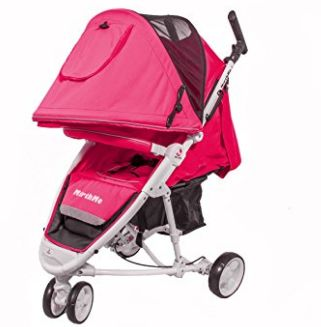 Welcome to our page on girls prams, full of reviews and information to help you decide which is the best pram for your little girl.   http://cheap-prams.com/girls-prams/