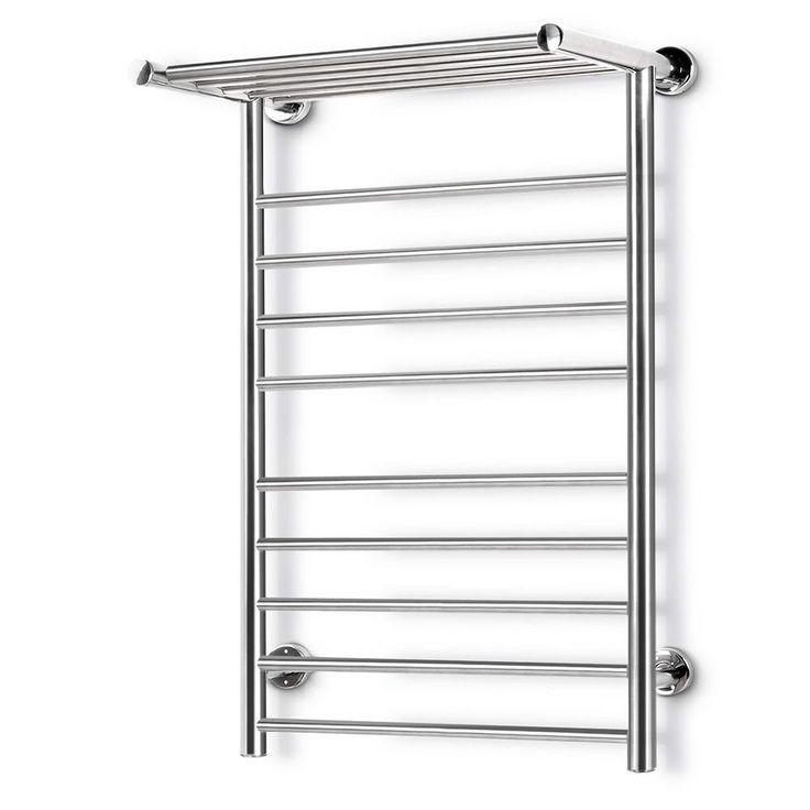 Big Size Stainless Towel Warmer Heated Towel Rack: Best 25+ Towel Heater Ideas On Pinterest