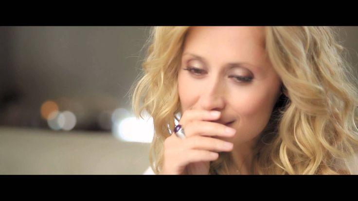 Lara Fabian – Ma vie dans la tienne (Official Video)