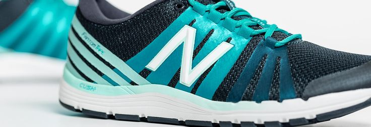new balance 811 sneakers
