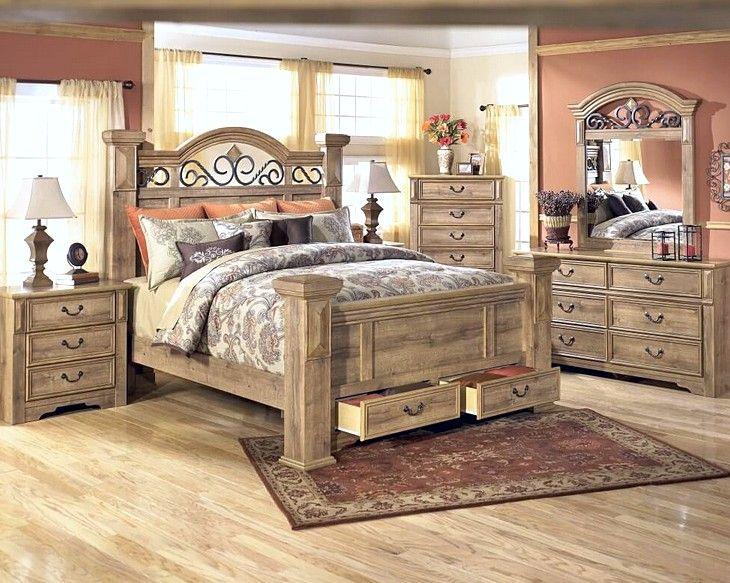 17 best ideas about cheap bed frames on pinterest cheap platform beds cheap queen bed frames. Black Bedroom Furniture Sets. Home Design Ideas