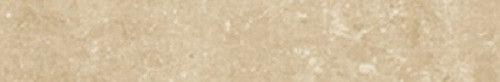 #Imola #Micron 106B 10x60 cm | #Feinsteinzeug #Einfarbig #10x60cm | im Angebot auf #bad39.de 54 Euro/qm | #Fliesen #Keramik #Boden #Badezimmer #Küche #Outdoor