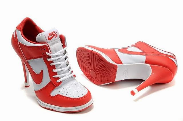nike trainers high tops high heels totes amaze balls. Black Bedroom Furniture Sets. Home Design Ideas