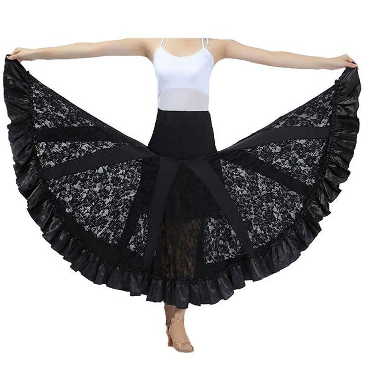 Encontre mais Dança de Salão Informações sobre 2016 dança De salão dança Vestido De saia Vestido De Formatura para mulheres Yundance para a valsa, de alta qualidade vestido nba, vestido popular China Fornecedores, Barato vestidos da menina de Chaozhou Dancing Queen Garment co., LTD em Aliexpress.com