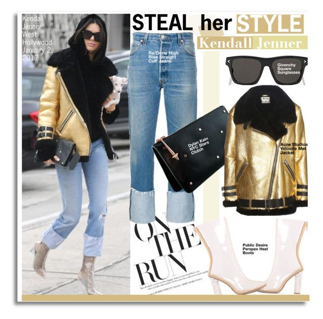 Top 25 Best Kendall Jenner Acne Ideas On Pinterest Kendall Jenner Shoes Kendall Jenner Boots