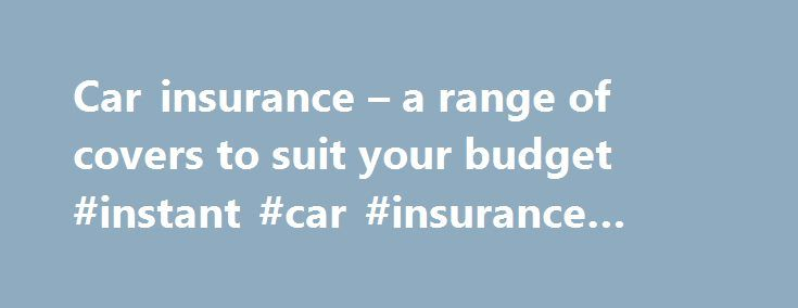 Instant Insurance Quote Awesome Best 25 Instant Car Insurance Quote Ideas On Pinterest  Cars