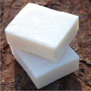 Faça sabão a partir óleo de fritura usado - Reciclagem de óleo - Setor Reciclagem