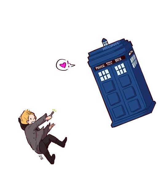 13th Doctor fanart. Tell sad stories of the death of kings