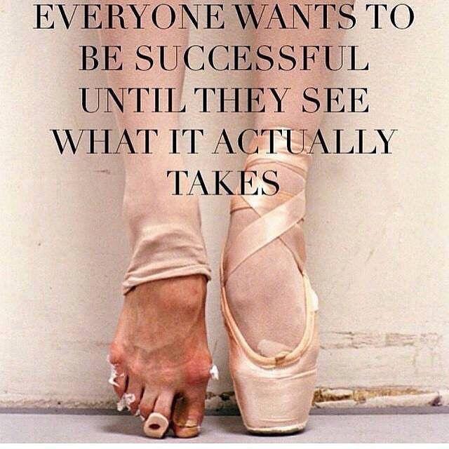 How true is this  #success #successful #dream #achieve #believe #goals #aim #networking #networkmarketing #jeunesse #jeunesseglobal #jeunesselondon  beyondelite.net/info