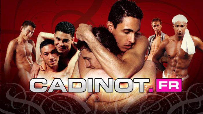 Jean Daniel Cadinot. Videos porno gay et DVD porno gay de Cadinot http://cadinot.fr/?studio=1368 Bienvenue sur le site de Jean-Daniel Cadinot Cinema porno gay français en VOD