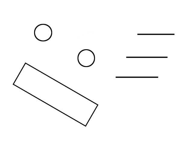 mr_squiggle2.jpg (640×480)