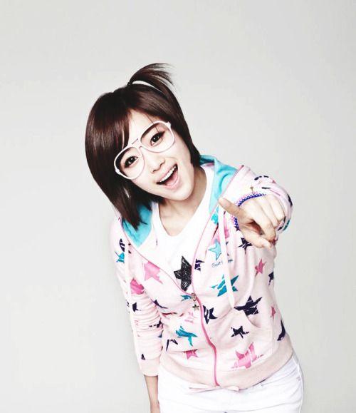 17+ Images About Ham Eunjung On Pinterest