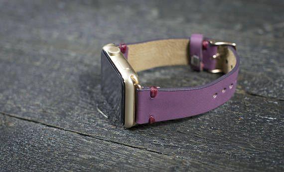 Apple Watch Band iwatch iwatch bandapple watch bandapple