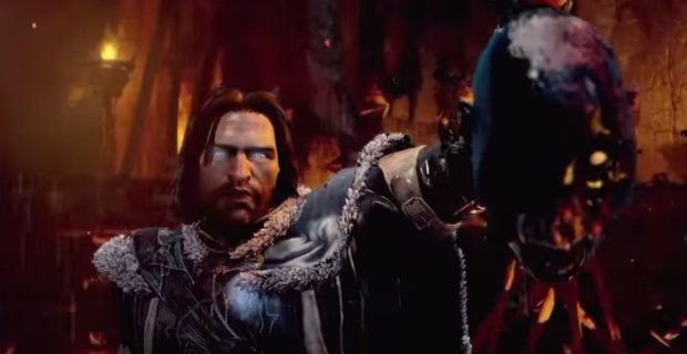 Middle-earth: Shadow of Mordor [Gameplay Trailer] - #ActionGame, #AssassinsCreed, #FantasyGame, #GameTrailer, #MiddleearthShadowOfMordor, #PCGame, #PS3, #PS4, #TheHobbit, #TheLordOfTheRings, #Ubisoft, #XBOX360, #XboxOne #Entertainment, #Games, #Video More: http://on.hqm.gr/7g